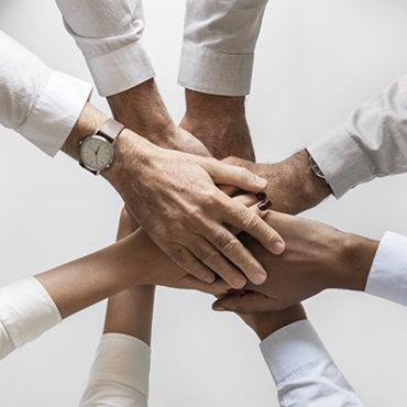 supervisione individuale e di gruppo